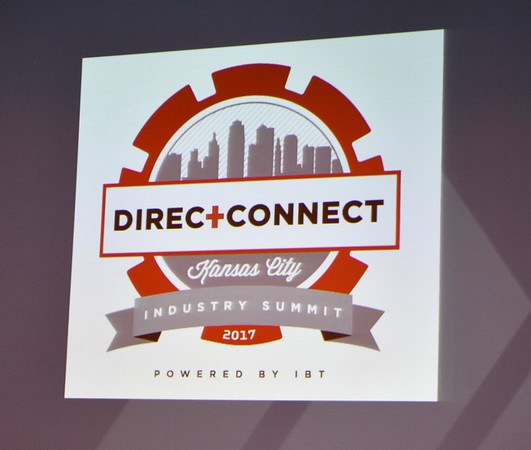 Direct Connect Summit Review 2017