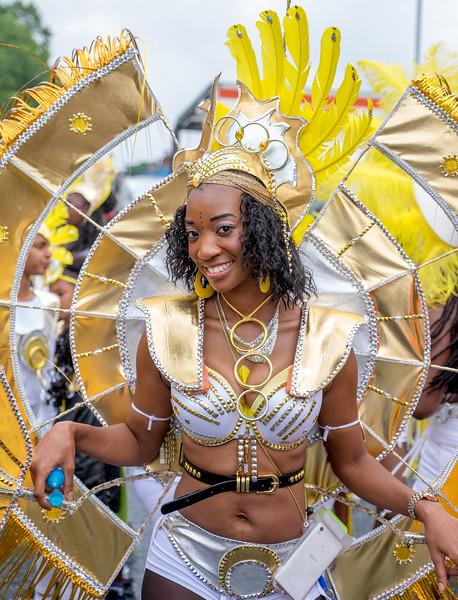 Leeds WI Carnival_013.jpg