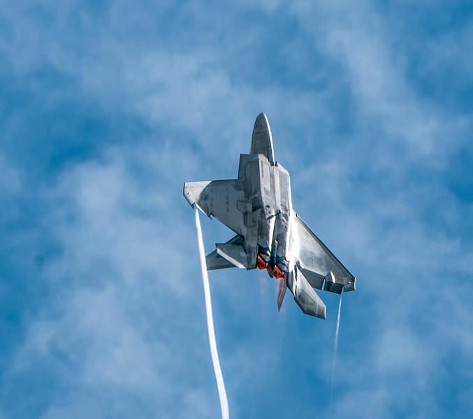 F 22-13.jpg