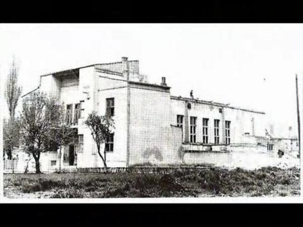 Tuzla 58