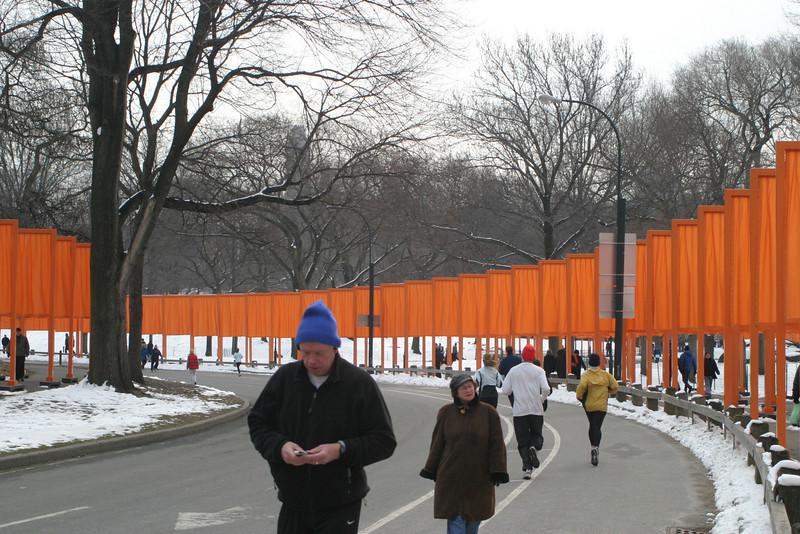 The Gates019.JPG