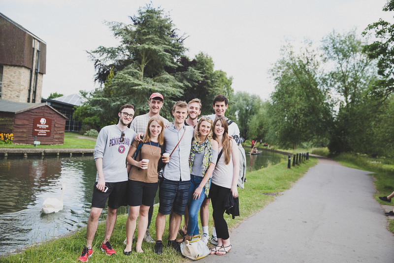 20150615_Cambridge_7622.jpg