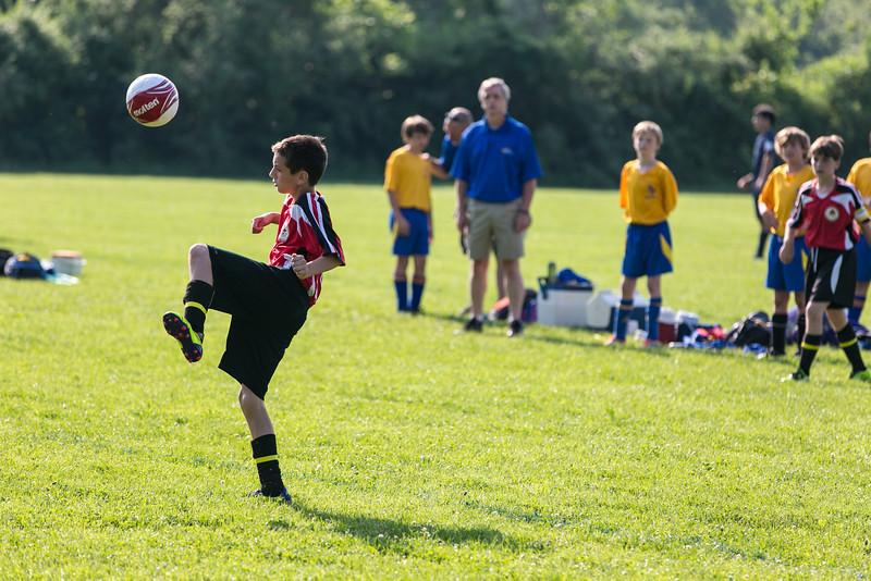 amherst_soccer_club_memorial_day_classic_2012-05-26-00880.jpg