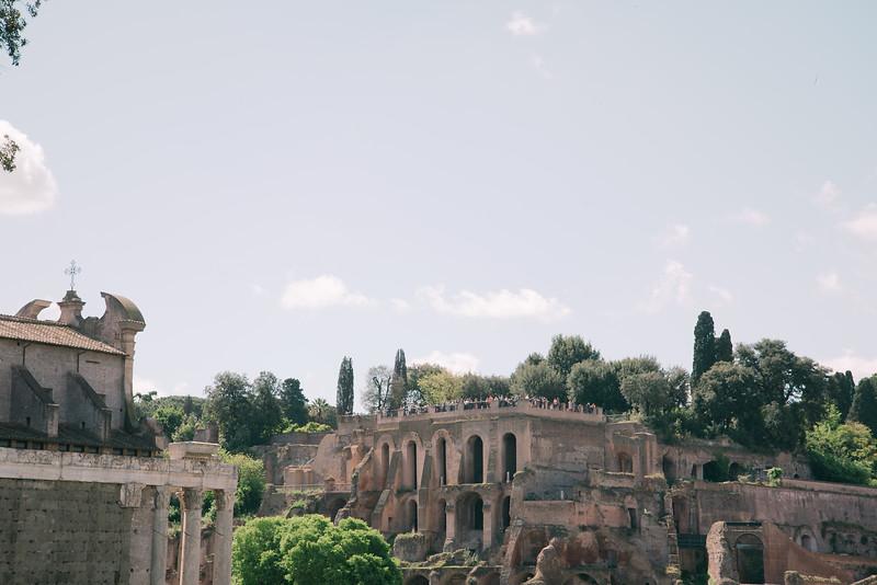 Viagem Itália 27-04-103.JPG