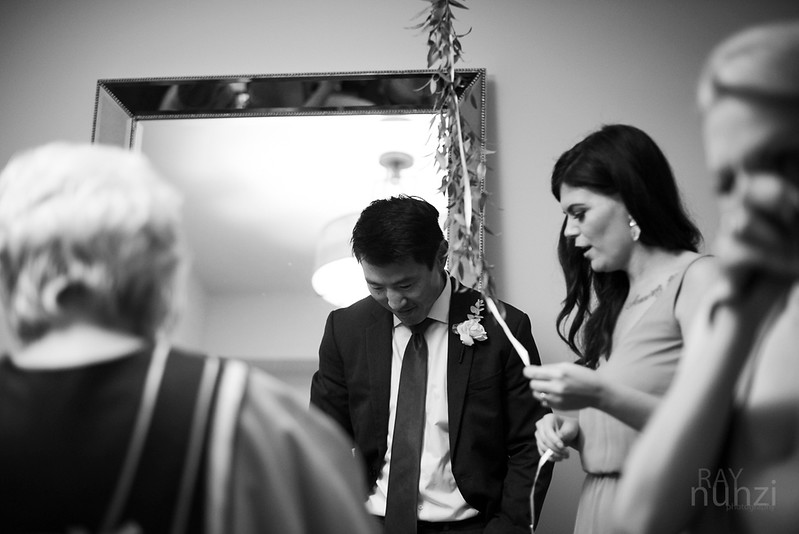 WEB_B&I_Wedding-13.jpg
