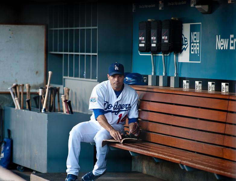 Dodgers-2730.jpg