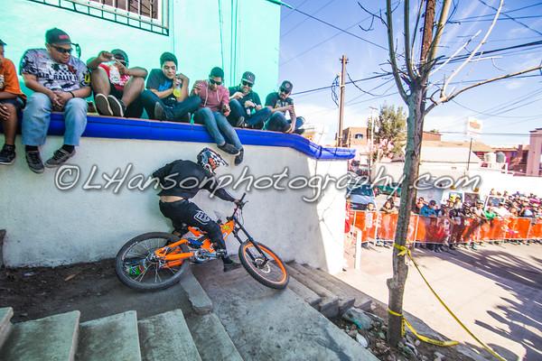 Photos for Decline: Ensenada Urbano 2015