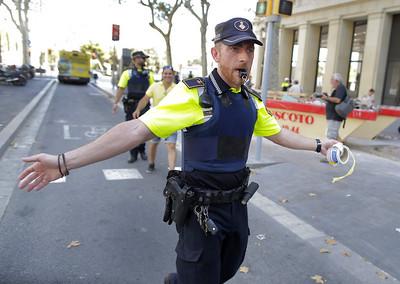 van-plows-into-crowd-in-barcelona-police-view-it-as-terror