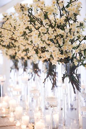 Seville Flowers-34