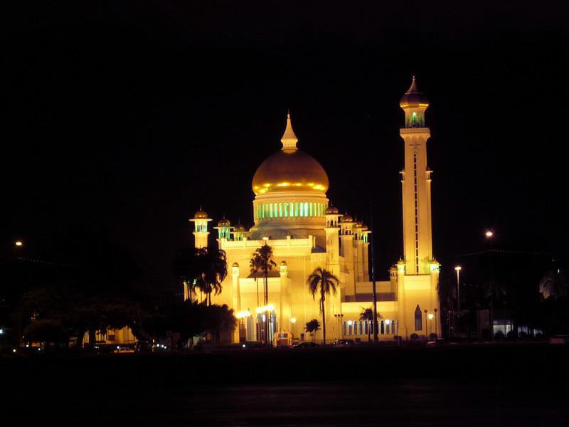 a mosque.JPG