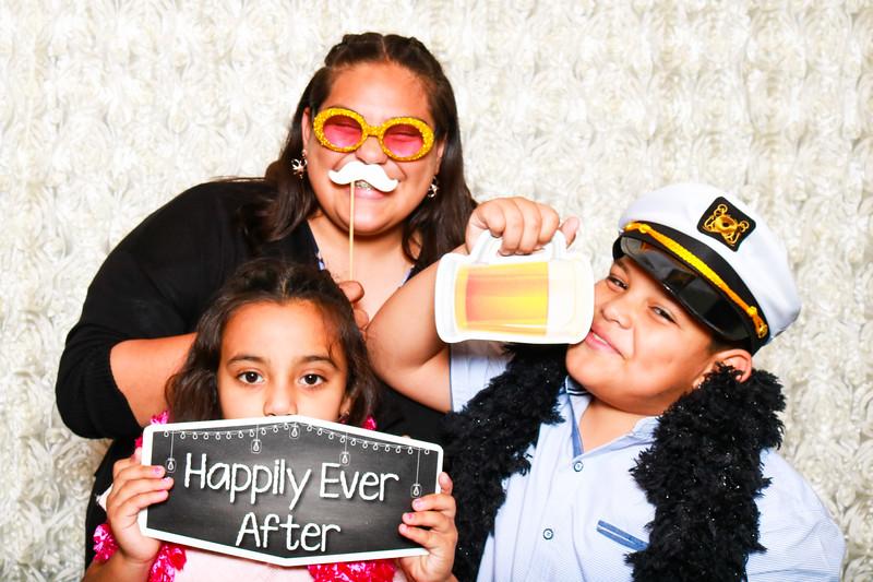 A Sweet Memory, Wedding in Fullerton, CA-61.jpg