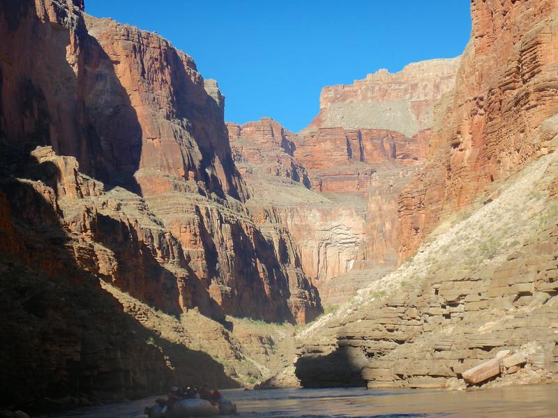 Grand Canyon Rafting Jun 2014 234.jpg