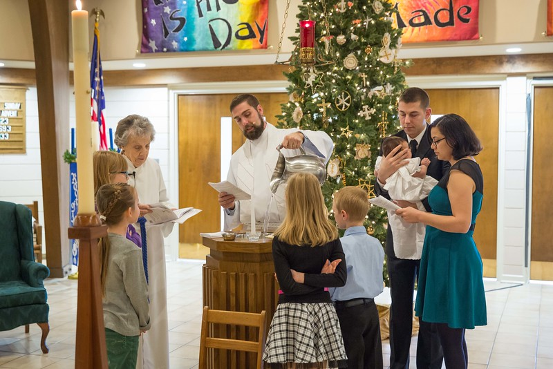 Lily Ellen Doyle baptism -1366.jpg