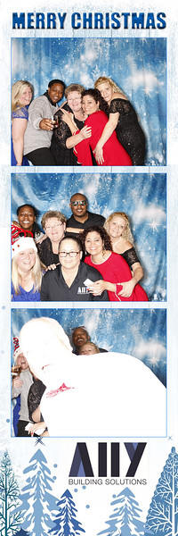 2018 ALLY CHRISTMAS PARTY BOOTH STRIPS_42.jpg