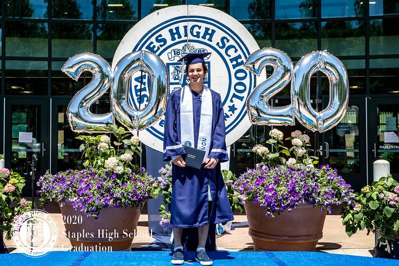 2020 SHS Graduation-1386.jpg