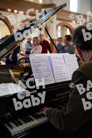 ©Bach to Baby 2018_Stuart Castle_Dartford_2018-01-1-24.jpg