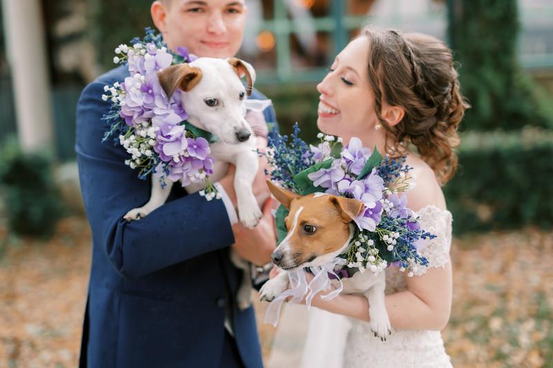 TylerandSarah_Wedding-946.jpg