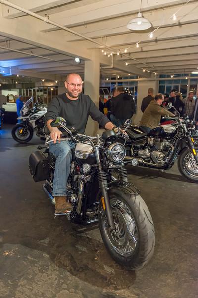 TriumphMotorcycles2017_GW-6035-200.jpg