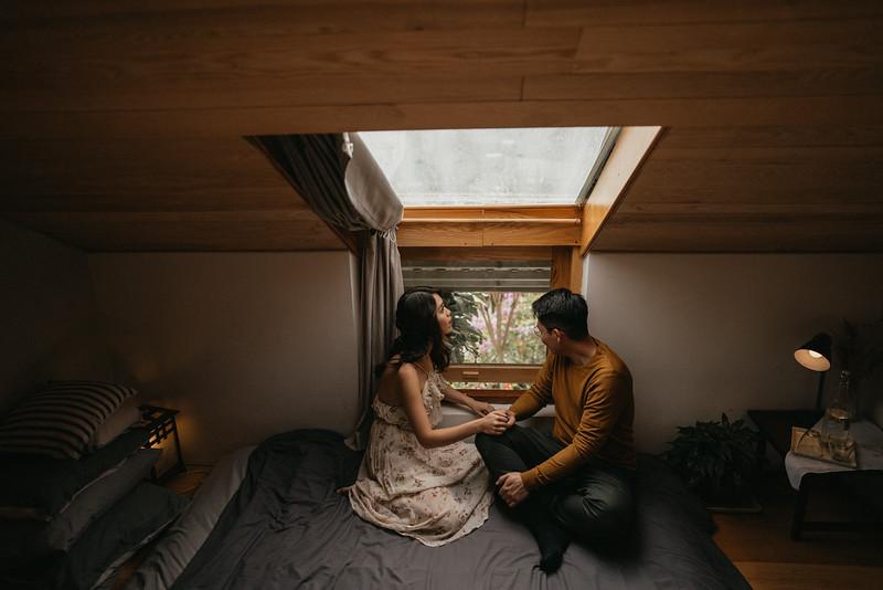 Carmen & Chester Pre Wedding Dalat Mui Ne-37799.jpg