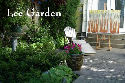 Lee Garden