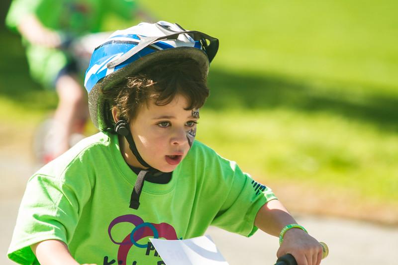 PMC Kids Ride Framingham 108.jpg