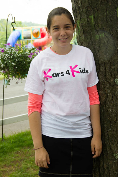 kars4kids_thezone_camp_GirlDivsion_Bunk&campers (16).jpg