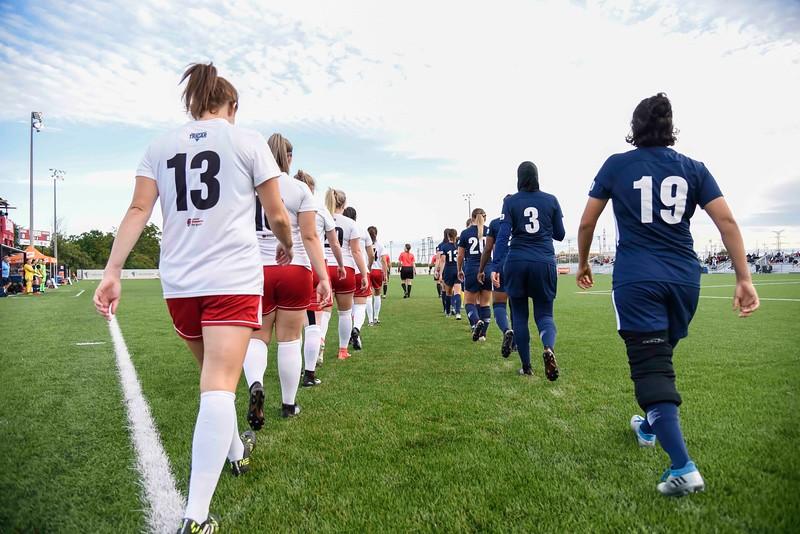 08.31.2019 - 185507-0400 - 6301 - F10Sports.ca - L1O Womens Finals 2019 - OAK v LON.jpg