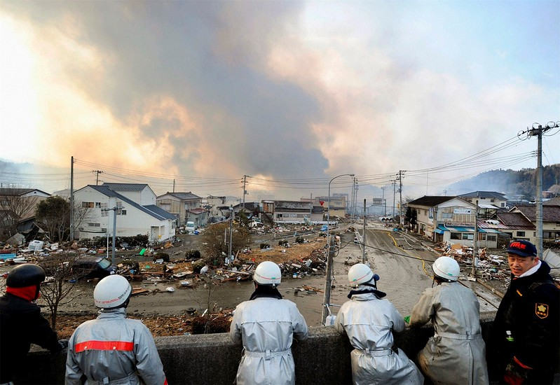 JapanEarthquake2011-323.jpg