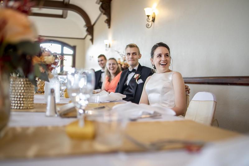 Adrienne & Josh Wedding (Remainder) 417.jpg