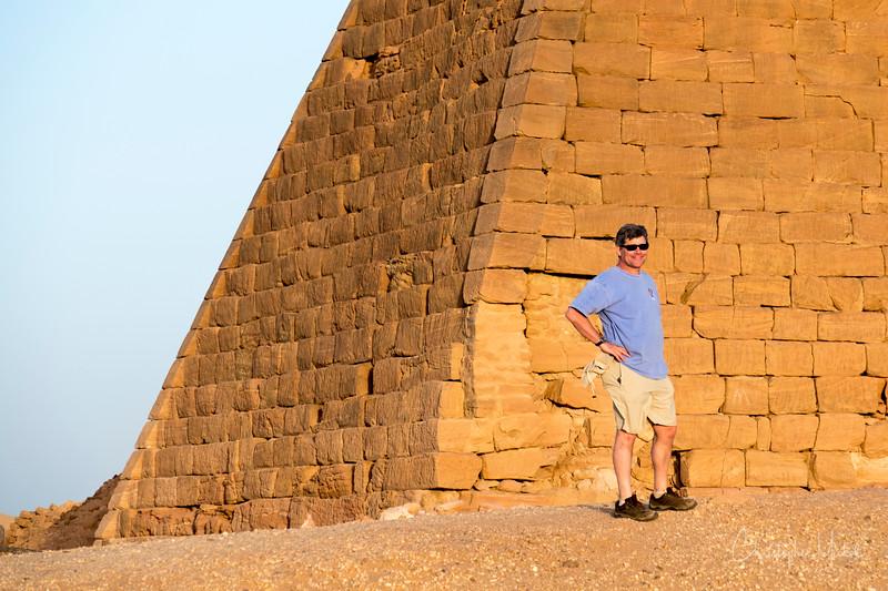 2-3-17229151Meroe-Bayuda Desert-Karima.jpg