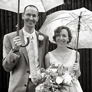 Alison&Gareth-1