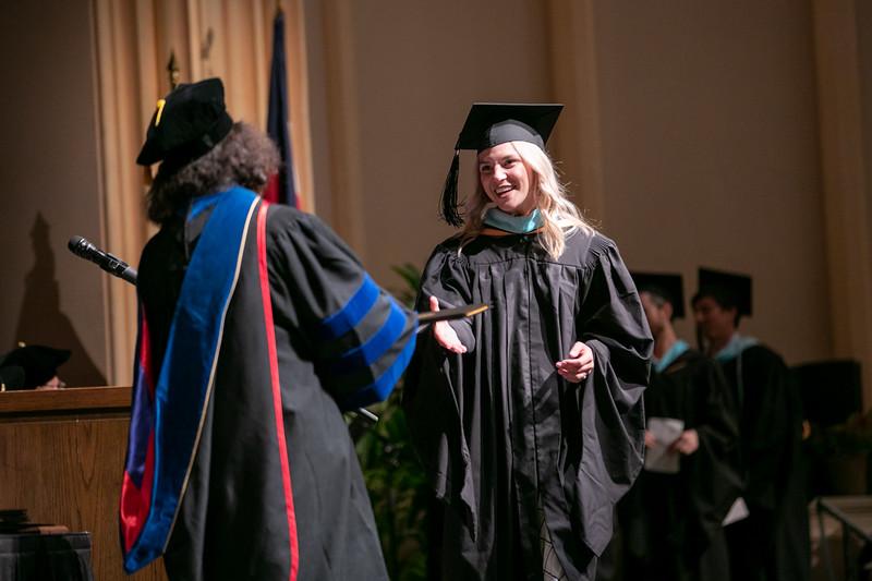 20190509-CUBoulder-SoE-Graduation-187.jpg