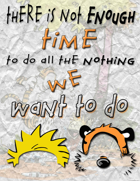 Calvin and Hobbes Quote.jpg
