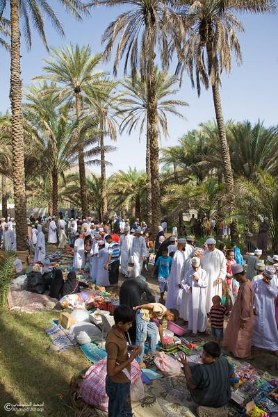Traditional market (38)- Oman.jpg
