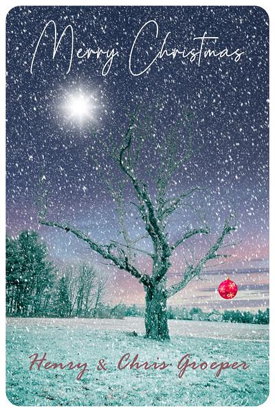Christmas Card 2020-100.jpg