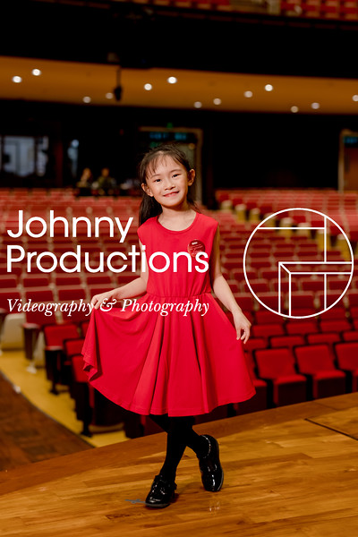 0164_day 1_SC junior A+B portraits_red show 2019_johnnyproductions.jpg