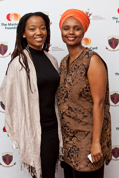 Anzisha awards147.jpg