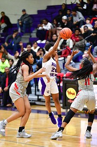 01042019 VAR Ladies vs South Pointe