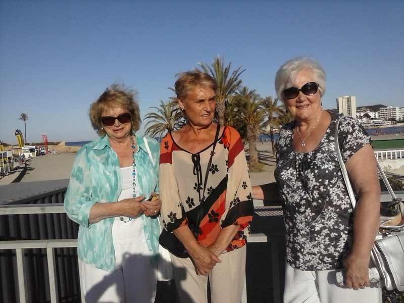 Holiday in Spain with the girls June 2013 029.jpg