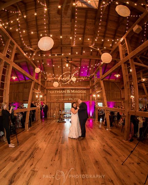Ironstone Ranch Wedding 495.jpg