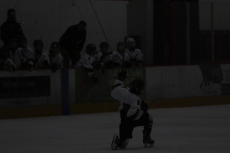 2015-Nov_25-OGradySon-Hockey_SilverSticks-JPM0155.jpg