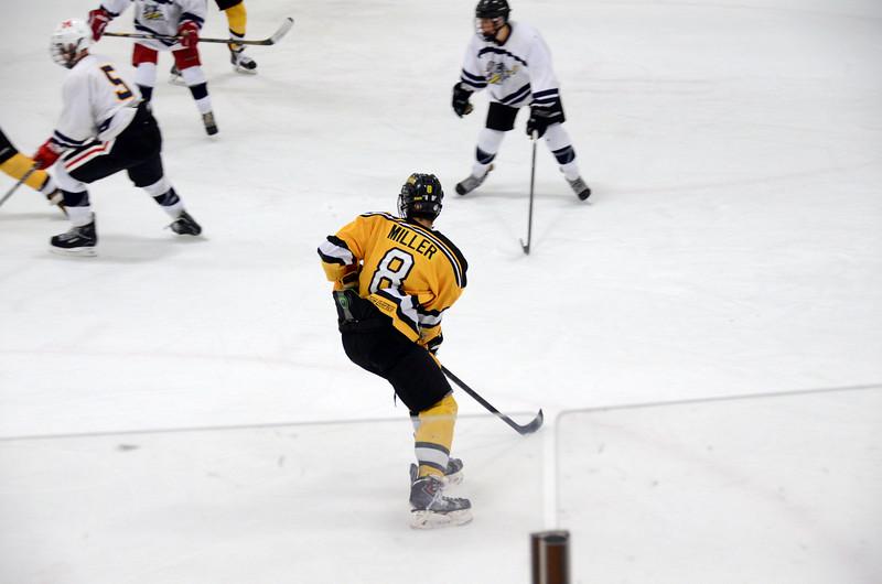 141004 Jr. Bruins vs. Boston Bulldogs-206.JPG