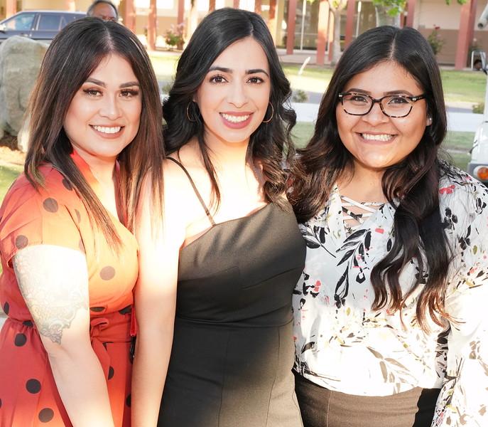 Ladies Hermanas.jpg