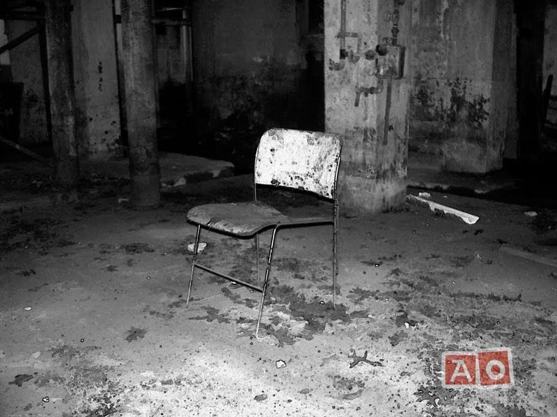 eastern-state-hospital-7.jpg