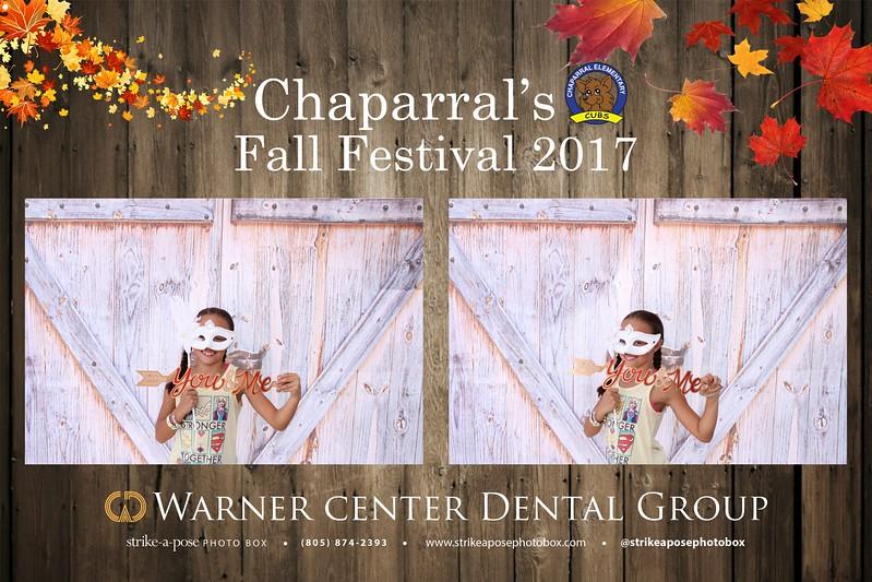 Chaparral_fall_festival_2017_Prints_ (22).jpg