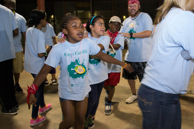 Rothstein.2015 Camp Caring-92.jpg