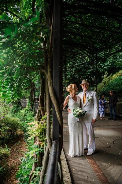 Stacey & Bob - Central Park Wedding (119).jpg