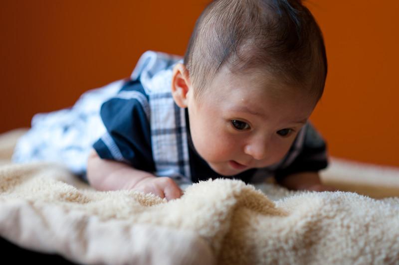 Nathan New Born-12.jpg