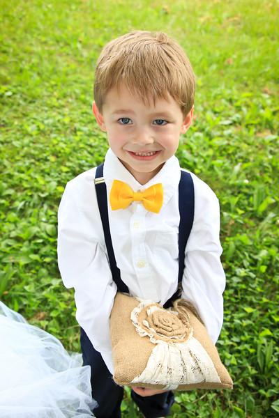 Breeden Wedding PRINT 5.16.15-89.jpg