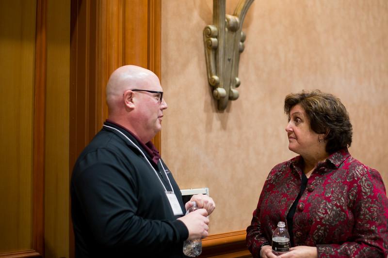 2020-01-13 UAC Meeting-431.jpg